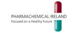 PharmaChemical Ireland