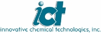 ICT Innovative Chemical Technologies Inc