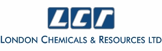 London Chemicals & Resources