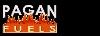 Pagan Marketing